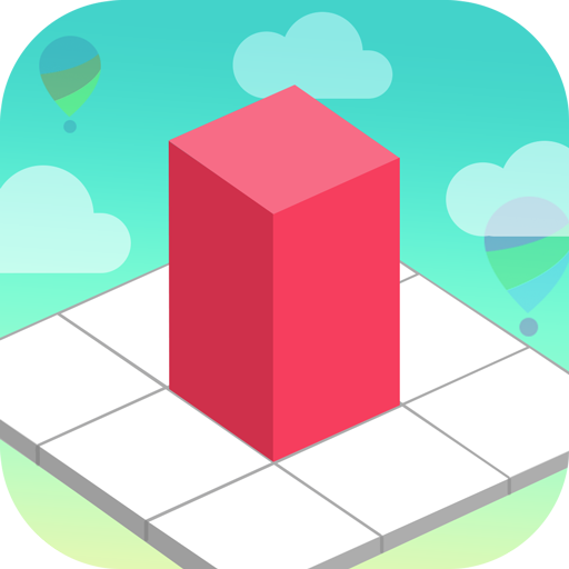 Bloxorz Roll the Block Download Latest Version APK