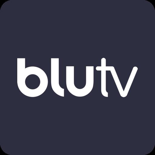 BluTV Download Latest Version APK