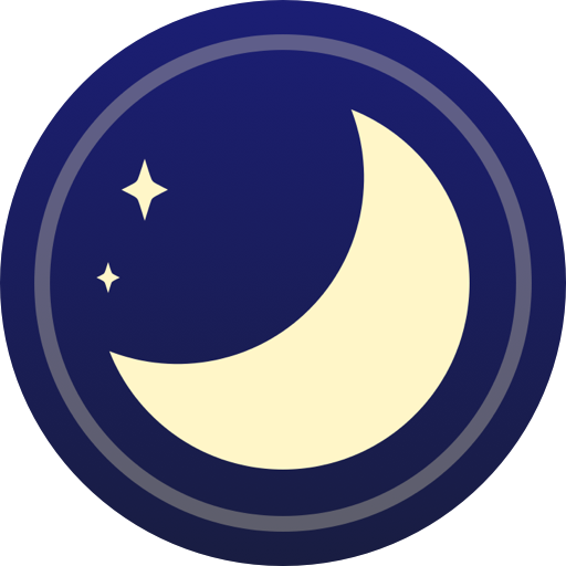 Blue Light Filter – Night Mode Eye Care Download Latest Version APK