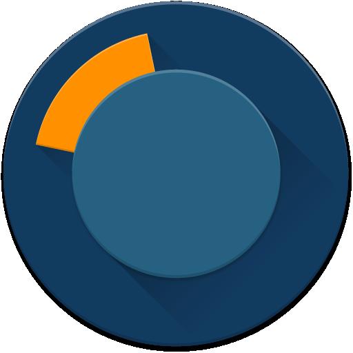 Blue Light Filter & Night Mode – Night Shift Download Latest Version APK
