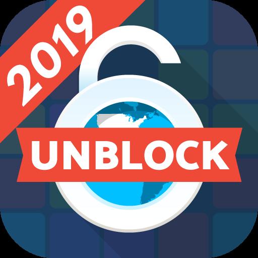 Blue Proxy Unblock Websites Free VPN Proxy Browser Download Latest Version APK