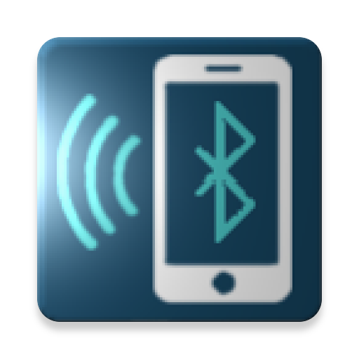 Bluetooth Autoplay Music Download Latest Version APK