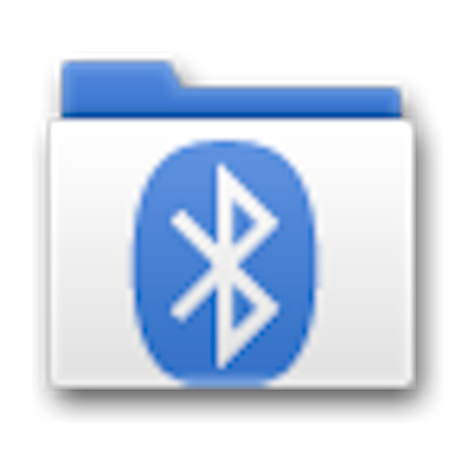 Bluetooth File Transfer Download Latest Version APK