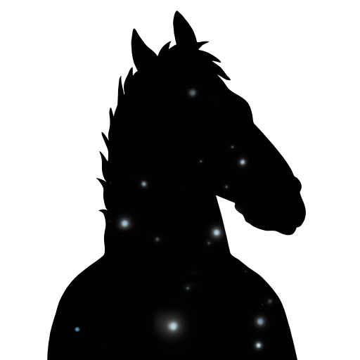 BoJack HorseApp Download Latest Version APK