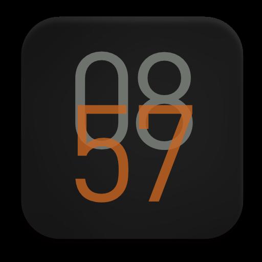 BobClockD3 Download Latest Version APK