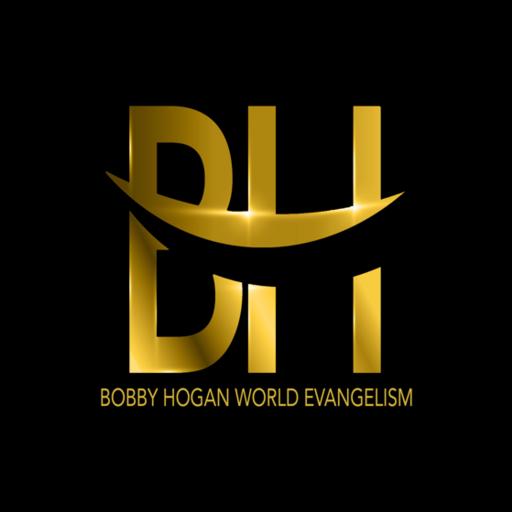 Bobby Hogan World Evangelism Download Latest Version APK