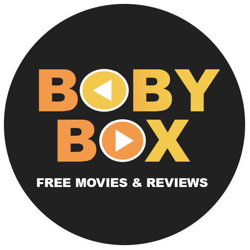 Bobby Movies & Reviews Download Latest Version APK