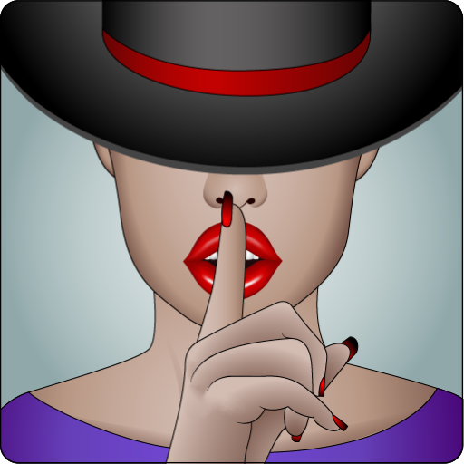 Body language – Trick me. Analyzing of Gestures Download Latest Version APK