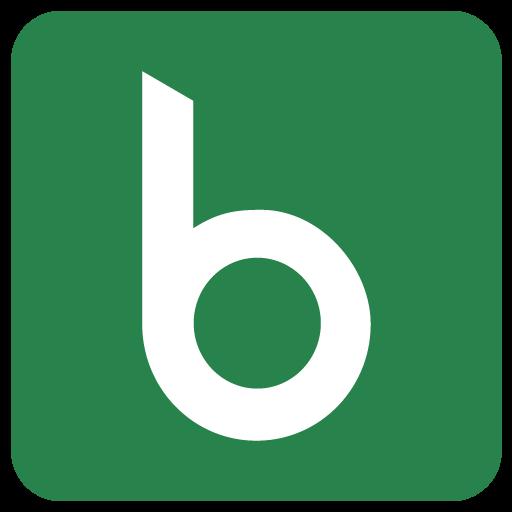Bola.com Berita Bola Download Latest Version APK