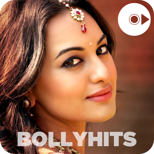 Bollywood Hindi video songs HD & Lyrics: BollyHits Download Latest Version APK
