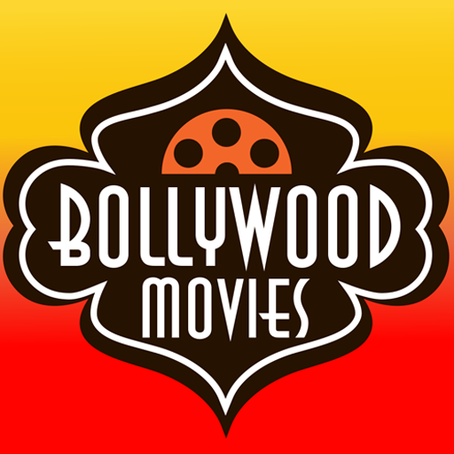 Bollywood Movies Download Latest Version APK