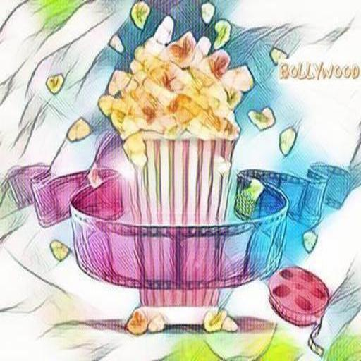 Bollywood Popcorn Download Latest Version APK