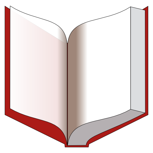 Book Reader(β) Download Latest Version APK