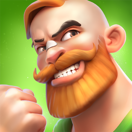 Boom Day brawl cards Download Latest Version APK