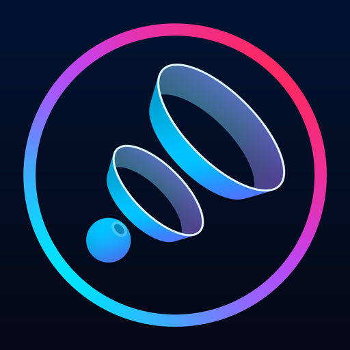 Boom Music Player with 3D Surround Sound and EQ Download Latest Version APK