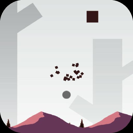 Boom PlayBox Dots Download Latest Version APK