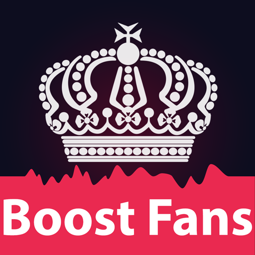 Boost Fans For tik Musically tok Likes & Followers Download Latest Version APK