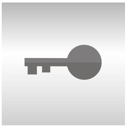 Booster VPN Internet Freedom Free VPN SSH Download Latest Version APK