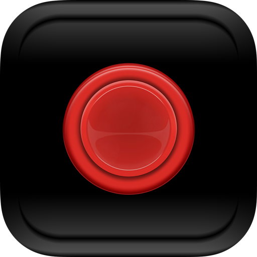 Bored Button Download Latest Version APK