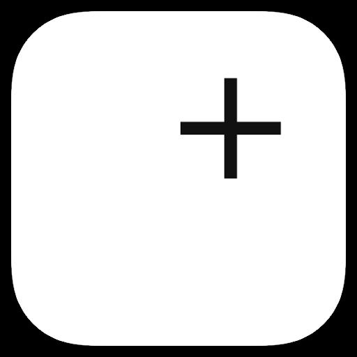 Bose Connect Download Latest Version APK