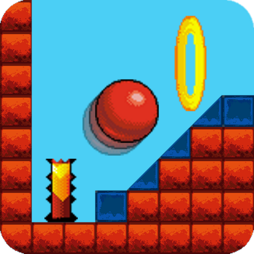 Bounce Classic Download Latest Version APK