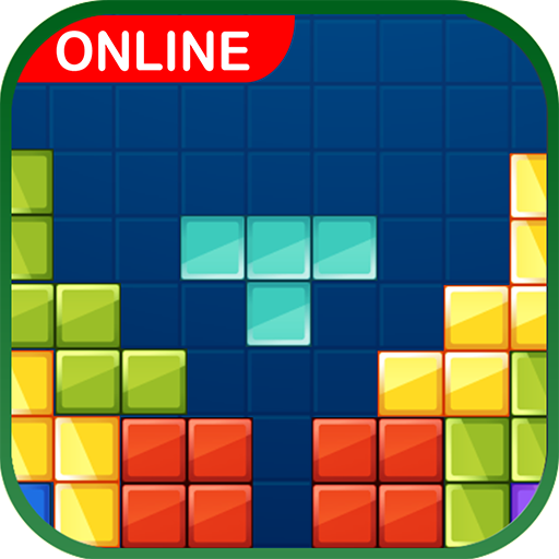 Box Blocks – Classic Brick PvP Download Latest Version APK