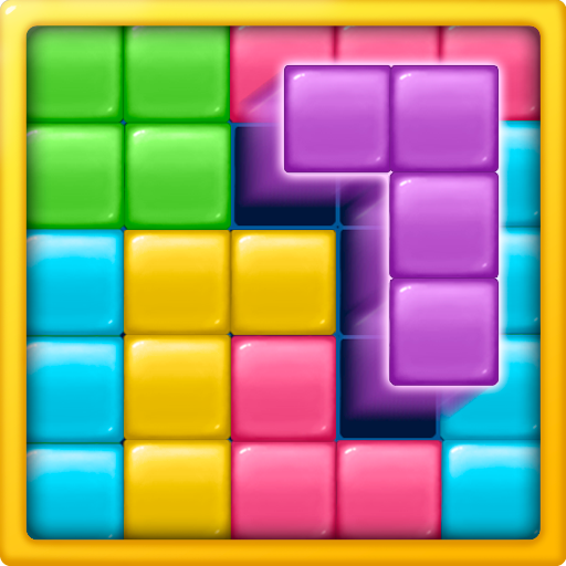 Box Blocks Download Latest Version APK
