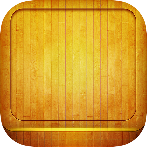 Box Game Download Latest Version APK