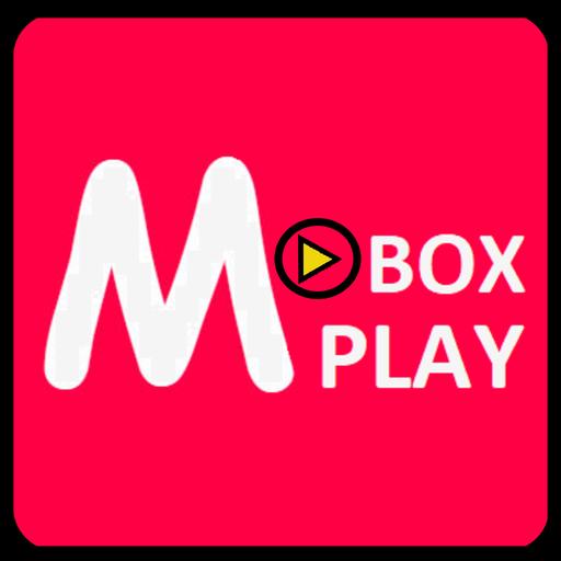 Box Mega Play Download Latest Version APK