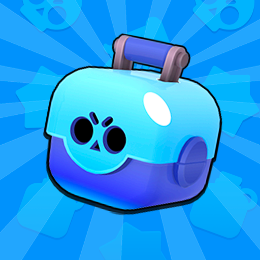 Box Simulator for Brawl Stars Open That Box Download Latest Version APK
