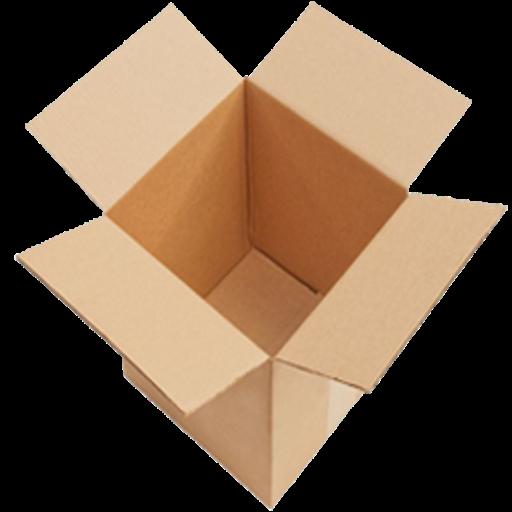 Box app Download Latest Version APK