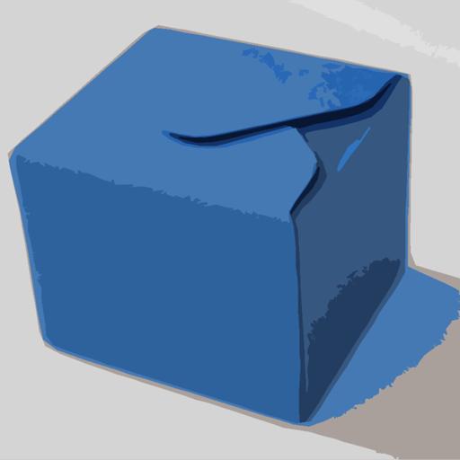 BoxCreator Download Latest Version APK