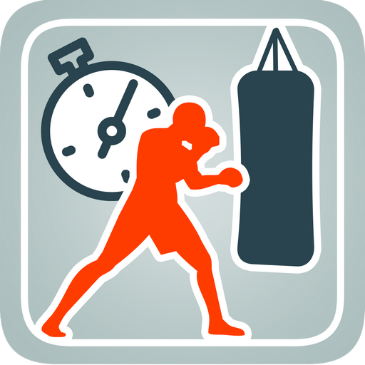 Boxing Round Interval Timer Download Latest Version APK