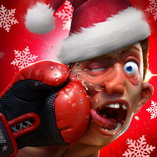 Boxing Star Download Latest Version APK