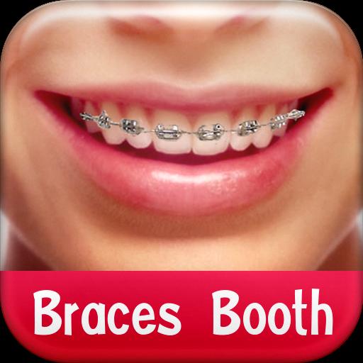 Braces Booth Download Latest Version APK