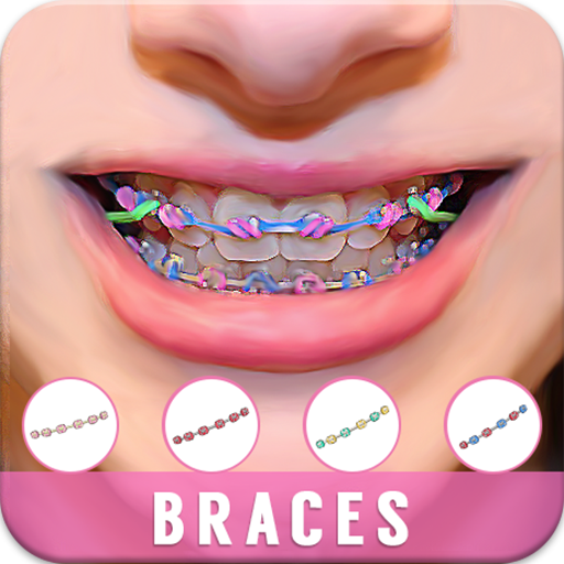 Braces Camera Beauty Selfie Download Latest Version APK