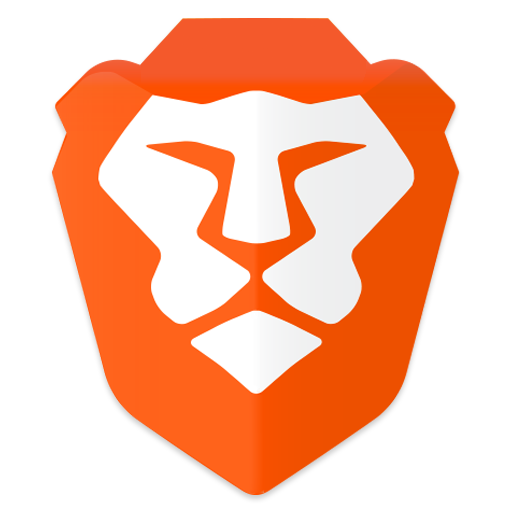 Brave Browser: Fast AdBlocker Download Latest Version APK