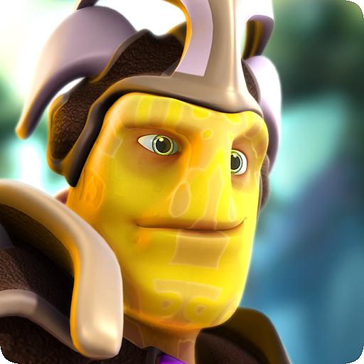 Brave Guardians Download Latest Version APK