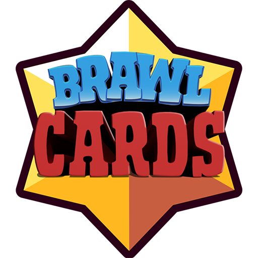 Brawl Cards for Brawl Stars Download Latest Version APK