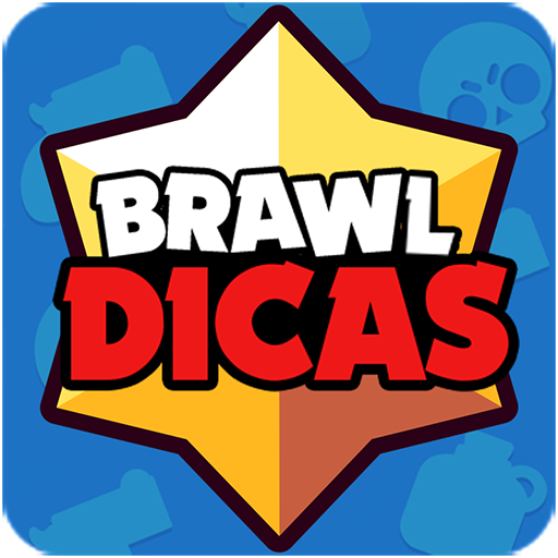 Brawl Tips and Wiki Download Latest Version APK