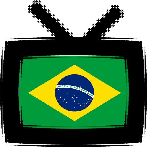 Brazil TV Channels Download Latest Version APK