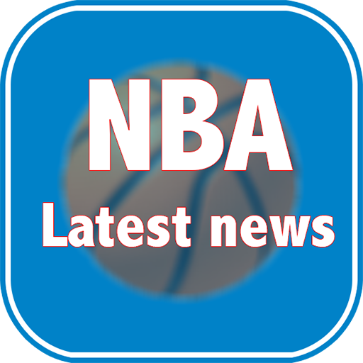 Breaking NBA News Download Latest Version APK