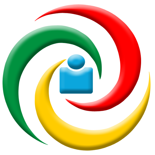 Brilliant Warehouse Management System Download Latest Version APK