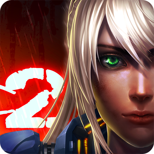 Broken Dawn II Download Latest Version APK
