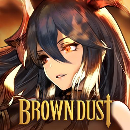 Brown Dust Download Latest Version APK