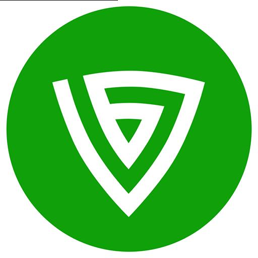 Browsec VPN – Free and Unlimited VPN Download Latest Version APK