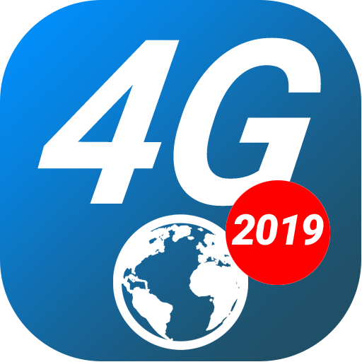 Browser 4G Download Latest Version APK