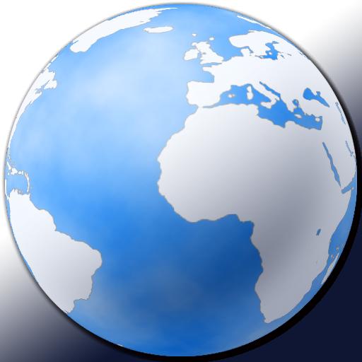 Browser Download Latest Version APK