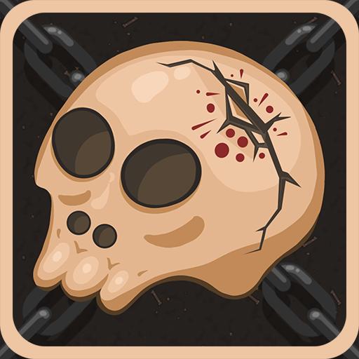 BrutalMania.io Download Latest Version APK