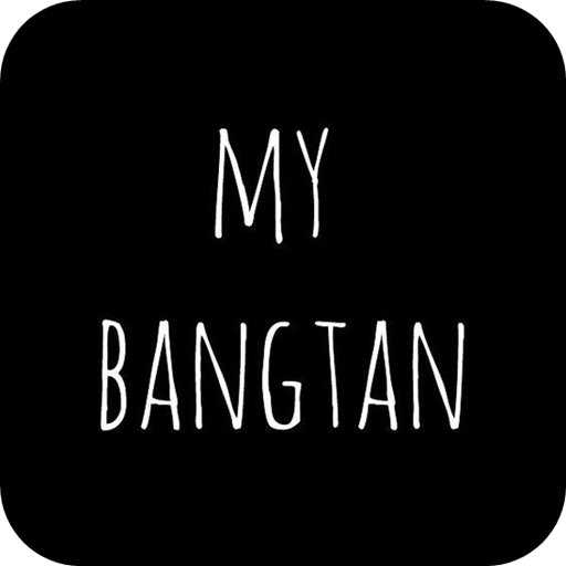 BtsArmy Wallpaper Download Latest Version APK